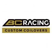 BC Racing balgen (3)