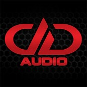 DD Audio (106)