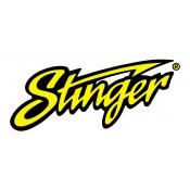 Stinger Accu (13)