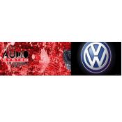 VW Pasklaar Audio system (8)
