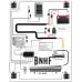BNHF EDITION 1 MANAGEMENT ECU