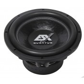 Subwoofers (11)