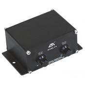 Amplifier Accessories (0)