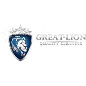 Great-Lion (19)