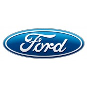 Ford uniball (1)