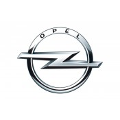Opel Car to iso  (1)
