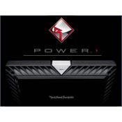 Power (52)