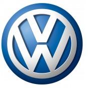 Volkswagen uniball (6)