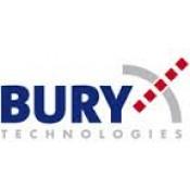 Bury  (3)