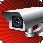 IP- Cameras (11)