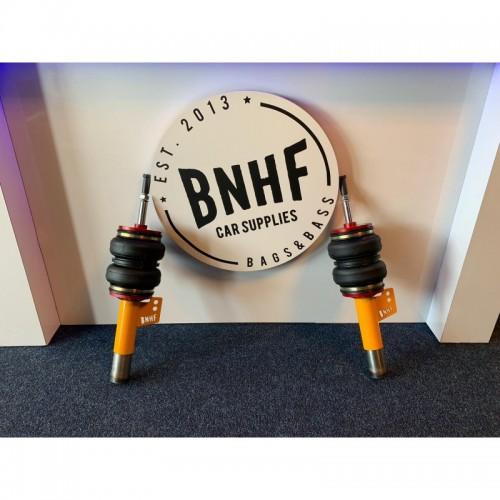 BNHF koni 2085 sport