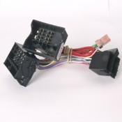 Koppel adapter (1)