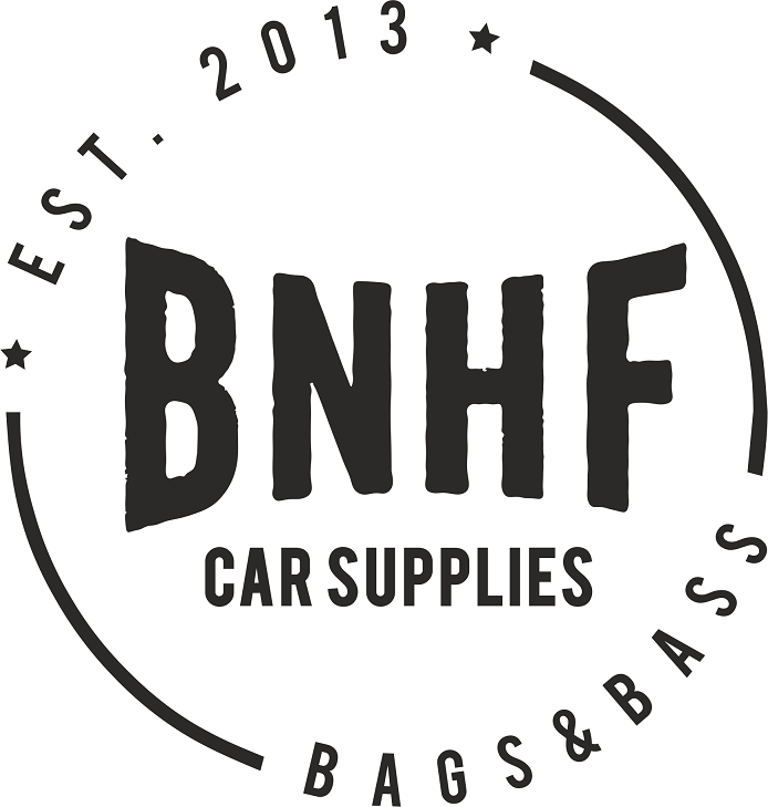 Bonhof Car Supplies