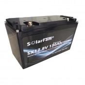 Solarfam (2)