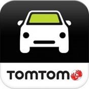 TomTom (0)